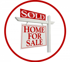 Sold-Homeforsale